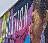 Soorten graffiti